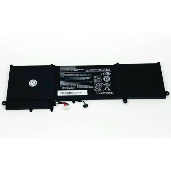 PA5028U-1BRS 54Wh Battery For Toshiba Satellite U840 U845 U845t U840-10N