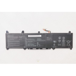 Replacement Asus C31N1806 S330FA S330UA X330UA laptop battery