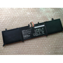 Replacement Asus X302LA X302L R301LJ F302LJ C21N1423 38Wh Li-Polymer Battery
