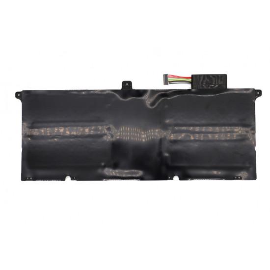 Samsung AA-PBXN8AR 900X4 NP900X4 NP900X4D Series laptop battery