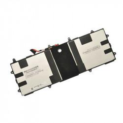 Samsung AA-PBZN2TP XE303 XE303C XE500T XE500TIC Series Battery