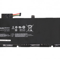 Samsung AA-PBXN8AR 900X4 NP900X4 NP900X4D Series laptop battery