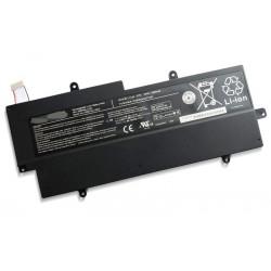 Toshiba PA5013U-1BRS Portege Z830 Z930 Z835 Series 47Wh battery