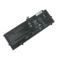 SE04XL Battery For Hp HSTNN-DB7Q  860724-2C1 860724-2B1 Pro Tablet x2 612 G2