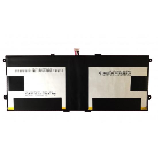 Sony SGPBP04 6000mAh Xperia Tablet S Series PCG-C1S 100% New Battery
