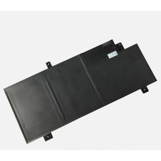Sony VGP-BPL34 VGP-BPS34 VAIO SVF14 SVF15 3650mAh 41Wh laptop battery