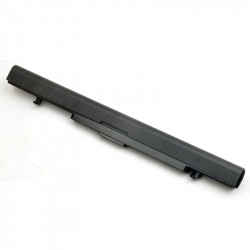 Toshiba PA5212U-1BRS Satellite ProR50 A40 A30 Tecra C50 laptop battery
