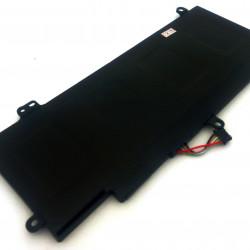 Toshiba PA5149U-1BRS Tecra Z50-A Tecra Z50 Z40 Laptop Battery