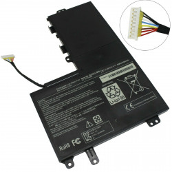 Toshiba Satellite M50 E45T-A E55T-A5320 PA5157U-1BRS P31PE6-06-N01 laptop battery
