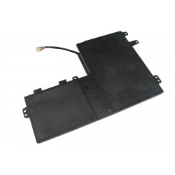 Toshiba Satellite M50 E45T-A E55T-A5320 PA5157U-1BRS P31PE6-06-N01 laptop battery